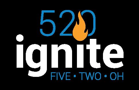 ignite520